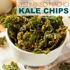 Zesty Paleo Nacho Kale Chips #paleo #Kale #nachos #chips #nacho #glutenfreeZesty Paleo Nacho Kale Chips #paleo #Kale #nachos #chips #nacho #glutenfree